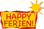 logo HAPPY FERIEN